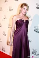 New York City Ballet Fall Gala #148