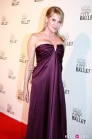 New York City Ballet Fall Gala #149
