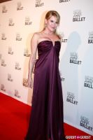 New York City Ballet Fall Gala #150