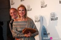 New York City Ballet Fall Gala #155