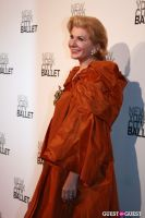 New York City Ballet Fall Gala #157