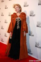 New York City Ballet Fall Gala #160