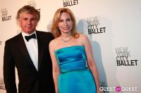New York City Ballet Fall Gala #168