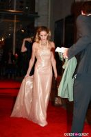 New York City Ballet Fall Gala #171