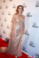 New York City Ballet Fall Gala #177