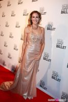 New York City Ballet Fall Gala #178
