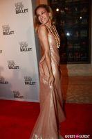 New York City Ballet Fall Gala #181