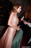 New York City Ballet Fall Gala #185
