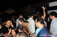 Pop up Party at Anchor Bar #16