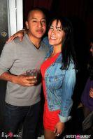 Pop up Party at Anchor Bar #26
