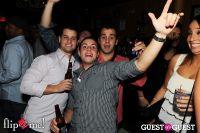 Pop up Party at Anchor Bar #29