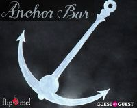 Pop up Party at Anchor Bar #73