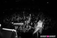 Italians Do It Better tour w/ Glass Candy, Chromatics, & Mike Simonetti #34