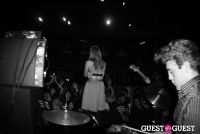 Italians Do It Better tour w/ Glass Candy, Chromatics, & Mike Simonetti #92