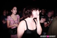 Italians Do It Better tour w/ Glass Candy, Chromatics, & Mike Simonetti #99