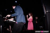 Italians Do It Better tour w/ Glass Candy, Chromatics, & Mike Simonetti #103