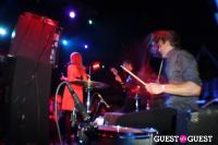 Italians Do It Better tour w/ Glass Candy, Chromatics, & Mike Simonetti #106