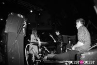 Italians Do It Better tour w/ Glass Candy, Chromatics, & Mike Simonetti #107