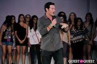 "O'Neill's 3rd Annual ""Generation Next"" Fashion And Music Event With Teen Vogue #31"