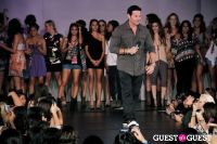 "O'Neill's 3rd Annual ""Generation Next"" Fashion And Music Event With Teen Vogue #34"