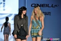 "O'Neill's 3rd Annual ""Generation Next"" Fashion And Music Event With Teen Vogue #88"