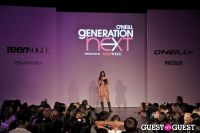 "O'Neill's 3rd Annual ""Generation Next"" Fashion And Music Event With Teen Vogue #96"