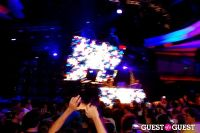 Kaskade At The Palladium #49