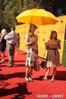 Veuve Clicquot Polo Classic, Los Angeles #1