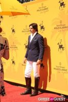 Veuve Clicquot Polo Classic, Los Angeles #4