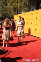 Veuve Clicquot Polo Classic, Los Angeles #5