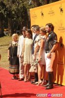 Veuve Clicquot Polo Classic, Los Angeles #6
