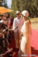 Veuve Clicquot Polo Classic, Los Angeles #8
