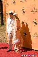 Veuve Clicquot Polo Classic, Los Angeles #11