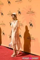 Veuve Clicquot Polo Classic, Los Angeles #12