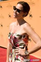 Veuve Clicquot Polo Classic, Los Angeles #15