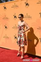 Veuve Clicquot Polo Classic, Los Angeles #17