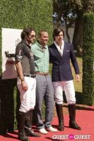 Veuve Clicquot Polo Classic, Los Angeles #27