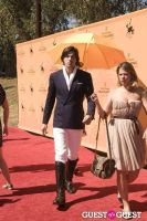Veuve Clicquot Polo Classic, Los Angeles #35