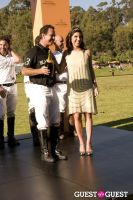 Veuve Clicquot Polo Classic, Los Angeles #38