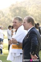 Veuve Clicquot Polo Classic, Los Angeles #47
