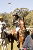 Veuve Clicquot Polo Classic, Los Angeles #54