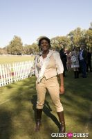 Veuve Clicquot Polo Classic, Los Angeles #55