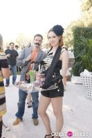 Veuve Clicquot Polo Classic, Los Angeles #59