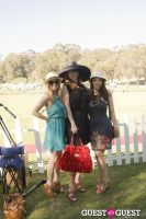 Veuve Clicquot Polo Classic, Los Angeles #60