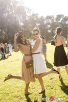 Veuve Clicquot Polo Classic, Los Angeles #61