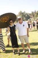 Veuve Clicquot Polo Classic, Los Angeles #62