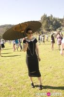 Veuve Clicquot Polo Classic, Los Angeles #63