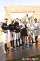 Veuve Clicquot Polo Classic, Los Angeles #69