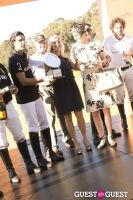 Veuve Clicquot Polo Classic, Los Angeles #71