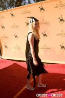 Veuve Clicquot Polo Classic, Los Angeles #79